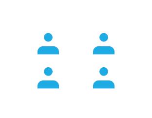 Piattaforma Livecube